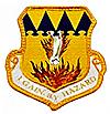 317th Troop Carrier Wing