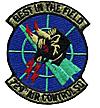 729th Tactical Control Squadron