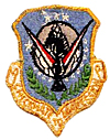 4137th Strategic Wing