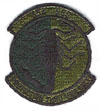 554th Security Support Squadron