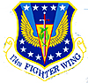 174th Fighter Wing