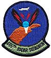 665th Radar Squadron