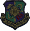 1155th Technical Operations Squadron