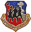 508th Strategic Fighter Wing