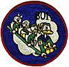 801st Medical Air Evacuation Squadron
