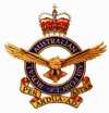 Royal Australian Air Force (RAAF)