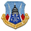Air Defense Sector - Washington