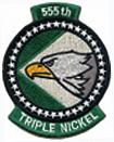 4510th Combat Crew Training Wing