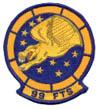 99th Flying Training Squadron
