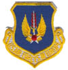 United States Army Air Force Europe (USAAFE)