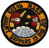 605th Military Airlift Support Squadron