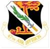 47th Air Division