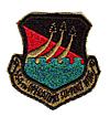 554th Combat Support Squadron