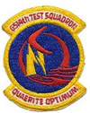6514th Test Squadron