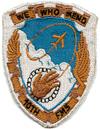 10th Field Maintenance Squadron