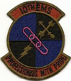 10th Equipment Maintenance Squadron