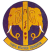10th Weather Squadron