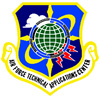 1157th Technical Operations Squadron