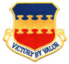 20th Fighter Wing
