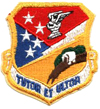 49th Tactical Fighter Wing
