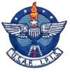 Instrument Pilot Instructor School (IPIS)