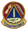 12th Radar Bomb Scoring Squadron