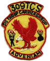 309th Troop Carrier Squadron