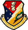 49th Fighter-Bomber Group