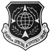 6499th Special Activities Group