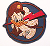 63rd Troop Carrier Squadron
