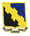 80th Fighter Group