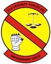 21st Security Forces Squadron