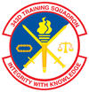 343rd Training Squadron