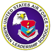 Airman Leadership School (ALS), College for Enlisted Professional Military Education (CEPME)