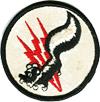 3302nd Pilot Training Squadron (Cadre)