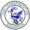 44th Transportation Squadron