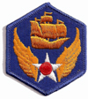 Caribbean Air Command