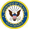 US Navy Reserve (USNR)