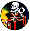 359th Fighter Squadron