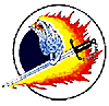 360th Fighter Squadron