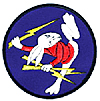 383rd Fighter Squadron