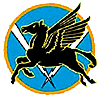 486th Fighter Squadron