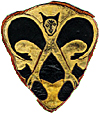 374th Bombardment Squadron, Heavy