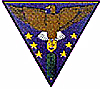 380th Bombardment Squadron, Medium