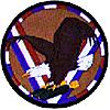445th Bombardment Squadron, Medium