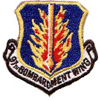 97th Bombardment Wing, Heavy
