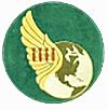 314th Bomb Wing