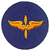 Aviation Cadet Flight School