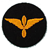 Basic Flight School