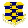 61st Troop Carrier Group